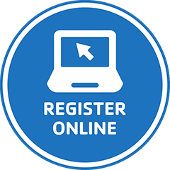 Image result for register online clipart transparent